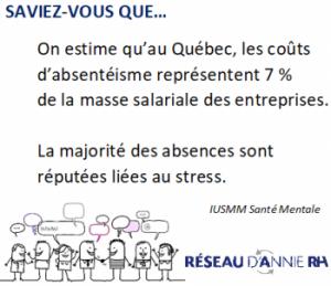 115R Cours Leadership Formation Annie Boilard Reseau Annie RH