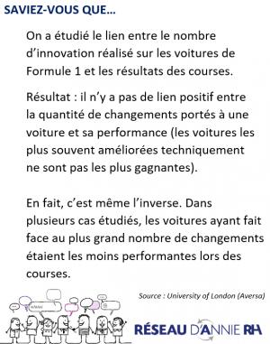 127R Cours Leadership Formation Annie Boilard Reseau Annie RH