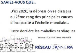 22R Cours Leadership Formation Annie Boilard Reseau Annie RH