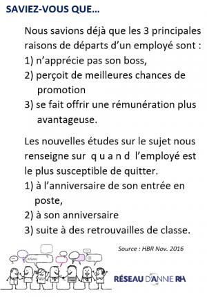 36R Cours Leadership Formation Annie Boilard Reseau Annie RH