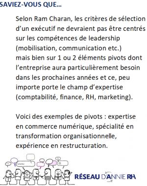 76R Cours Leadership Formation Annie Boilard Reseau Annie RH