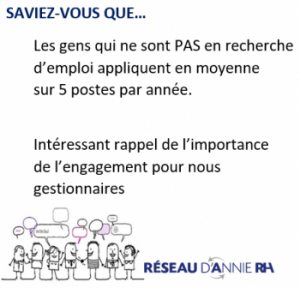 78R Cours Leadership Formation Annie Boilard Reseau Annie RH