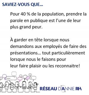 120R Cours Leadership Formation Annie Boilard Reseau Annie RH