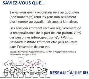 146R Leadership Formation Annie Boilard Reseau Annie RH