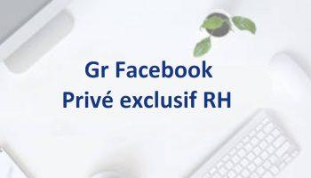 Gr Facebook2