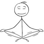 intelligence-emotionnelle-stress